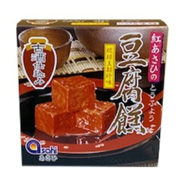 ジーマーミ豆腐(6個入)