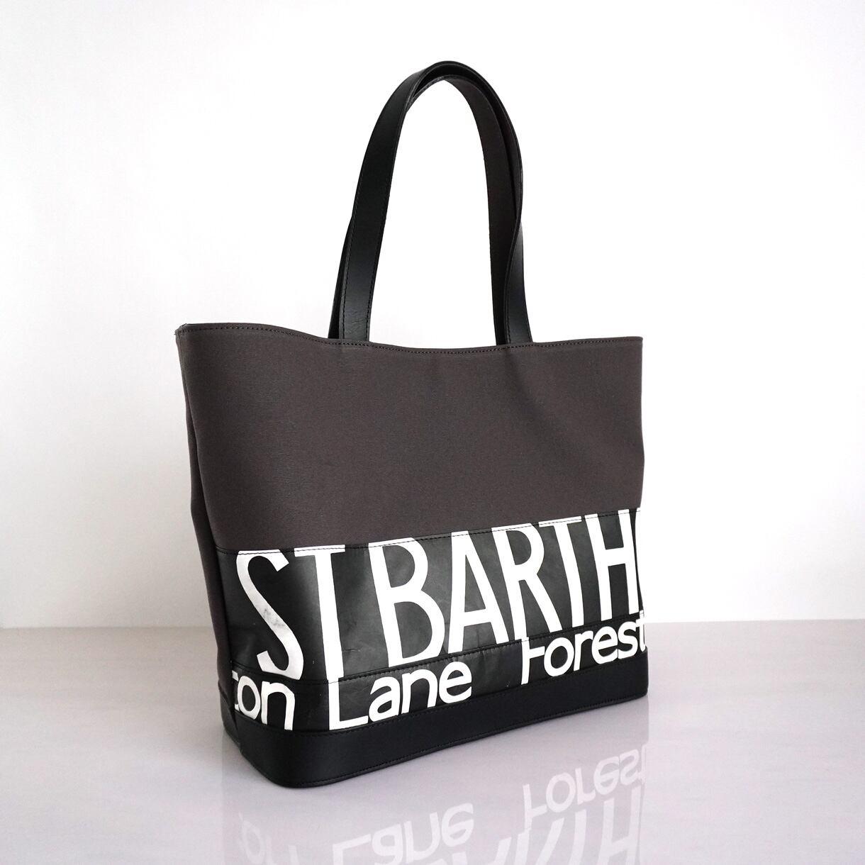 Tote Bag  (S) /  TSS-0005