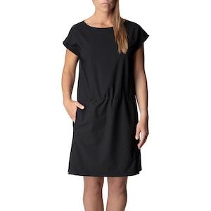 HOUDINI    Womens Dawn Dress