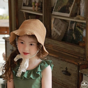 «sold out» flo jude hat  ジュードハット
