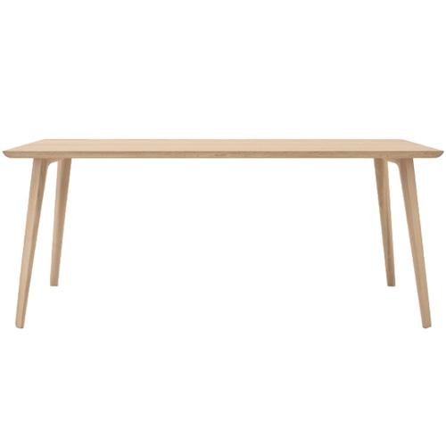 KARIMOKU NEW STANDARD(カリモクニュースタンダード) Scout Table 180(スカウトテーブル)