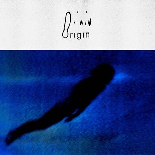 【LP】Jordan Rakei - Origin