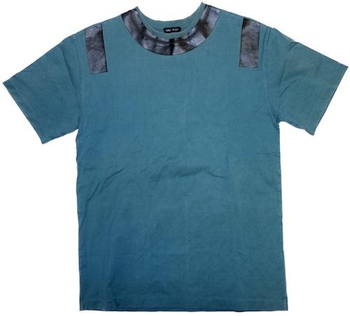 80年代 MILKBOY Tシャツ   初期 ミルクボーイ ヴィンテージ 古着