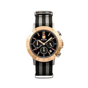 カワイイ&カッコイイ腕時計 VG004