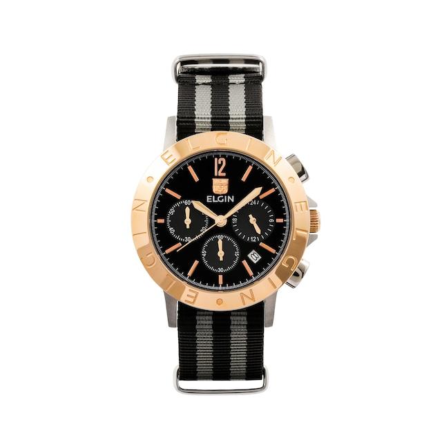 カワイイ&カッコイイ腕時計|VG004