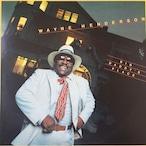 Wayne Henderson – Big Daddy's Place