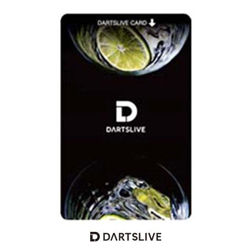 Darts Live Card [76]