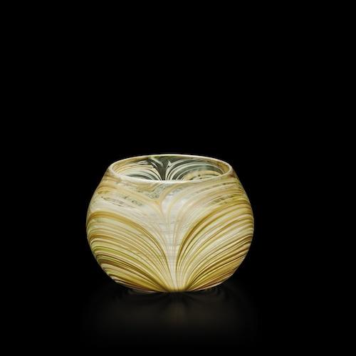 mini bowl MUGI 彩SHIKISAI