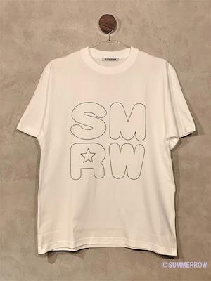 SRT14W