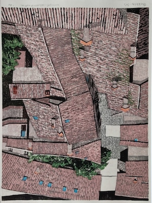 Gubbio(2)