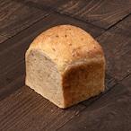 【食パン2種+おまかせ6種】食パン好きのためのよくばりセット (送料無料冷凍便)