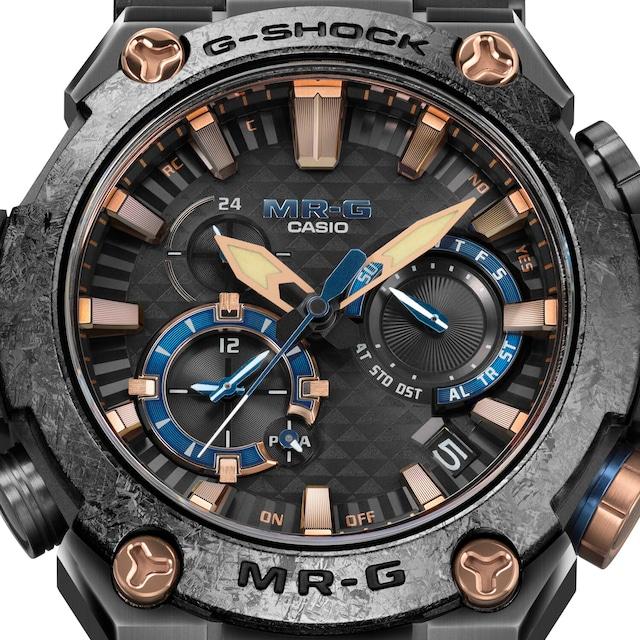 MRG-B2000R-1AJR
