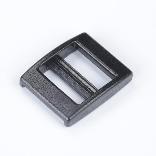 nifco プラスチック コキカン AJ15 黒 100個入り