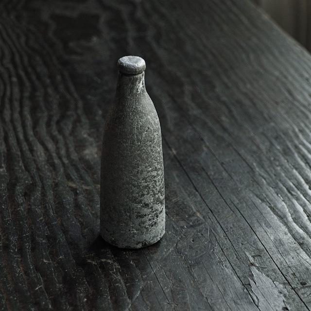 toilet bottle  maeda kaori 11