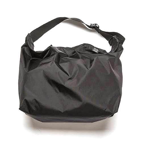 20/80(RIP STOP NYLON MESSENGER BAG)