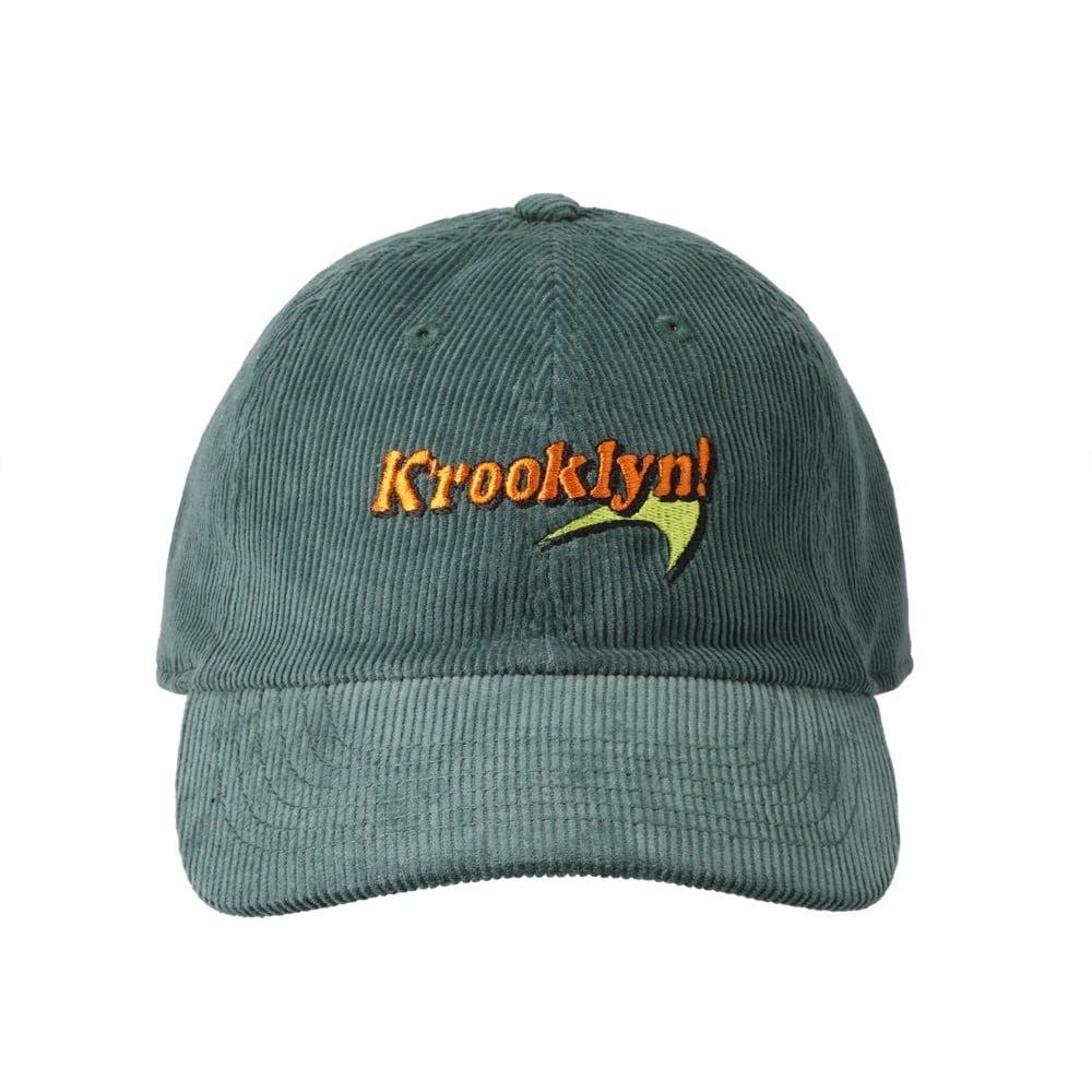 K'rooklyn NP Cap