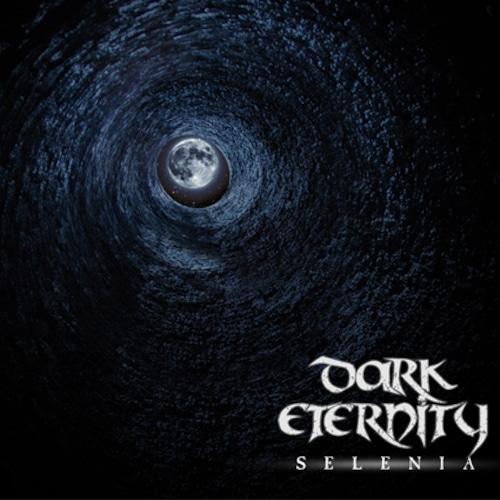 "DARK ETERNITY "" Selenia"" (輸入盤)"