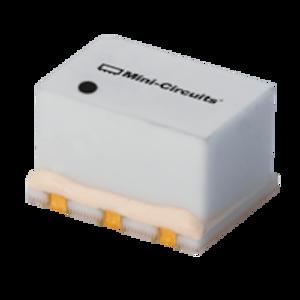 RMS-1LH+, Mini-Circuits(ミニサーキット) |  RFミキサ(周波数混合器), 2 - 500 MHz, LO level:+10dBm