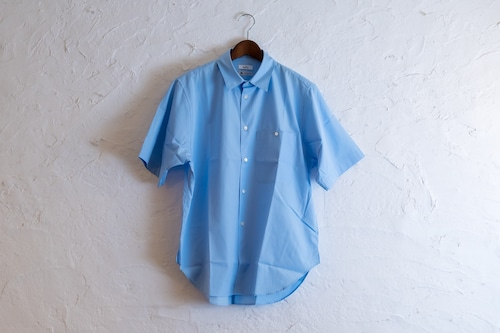 saby ショートスリーブシャツ