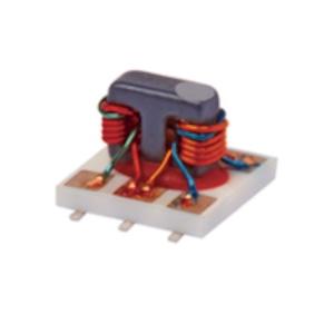 DBTC-9-4L+, Mini-Circuits(ミニサーキット) |  RF方向性結合器(カプラ), Frequency(MHz):5-1000 MHz, Coupling dB (Nom.):9.0±0.5
