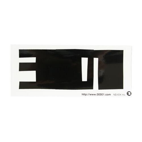 301.sticker (301)