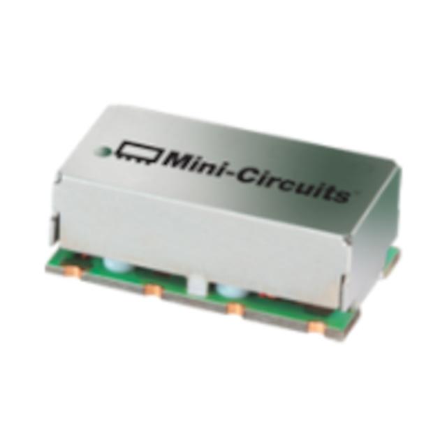 SXBP-507+, Mini-Circuits(ミニサーキット) |  バンドパスフィルタ, Lumped LC Band Pass Filter, 460 - 560 MHz