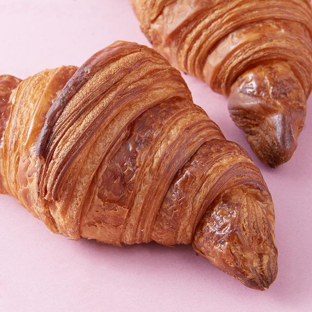 【BEAVER BREAD】ビーバーブレッドの新麦を味わうパン5種セット
