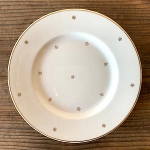 ARABIA / Dessert plate[G-1]