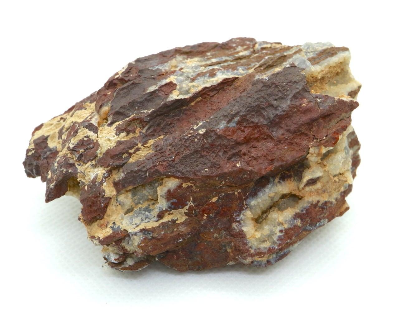 ※SALE※カリフォルニア産 シキャットアゲート  瑪瑙 原石 235,2g AG059 天然石 鉱物 パワーストーン