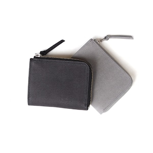 E R A.  NEW VINTAGE SAND WALLET