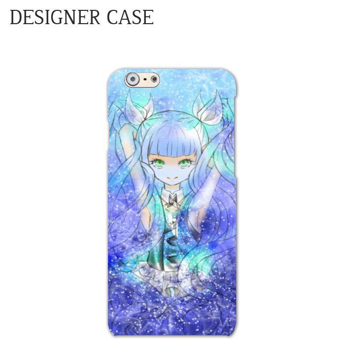 iPhone6 Hard case DESIGN CONTEST2015 079