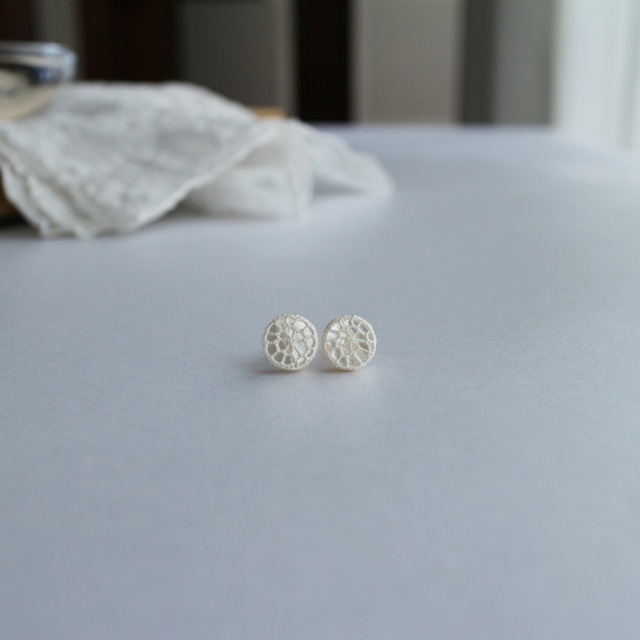 【shell】 studs WH