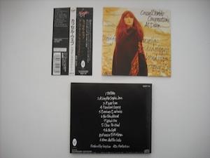 【CD】CASSELL WEBB / CONVERSATIONS AT DAWN