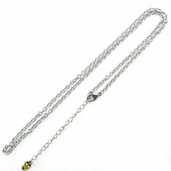 ACステンレスチェーン(3.0mm)ACCN0044 AC stainless chain (3.0mm)