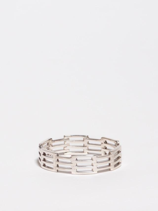 Modern Bracelet / Boy Johansen