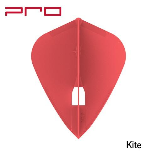 L-Flight PRO L4 [Kite] Red
