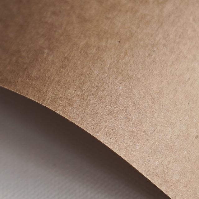 Paper Option_クラフト