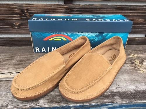 Rainbow Sandals  COMFORTCLASSICS  SRBR 26.5cm