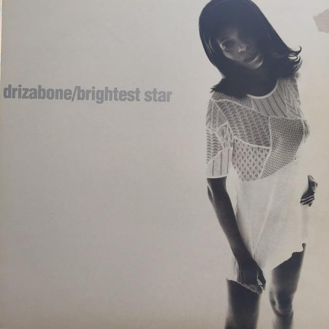 Drizabone – Brightest Star