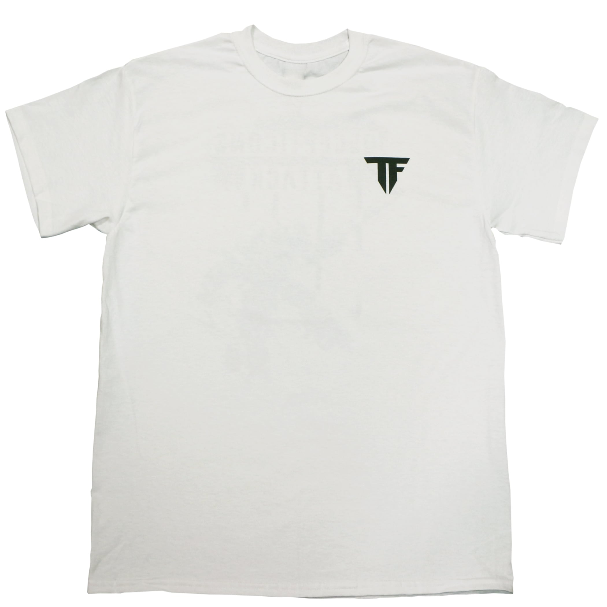 【トランスフォーマー】映画:トランスフォーマー・ダークサイドムーン メガトロン 両面アートプリントTシャツ