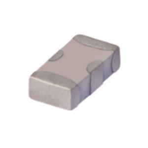BFCN-1840+, Mini-Circuits(ミニサーキット) |  バンドパスフィルタ, LTCC Band Pass Filter, 1750 - 1930 MHz