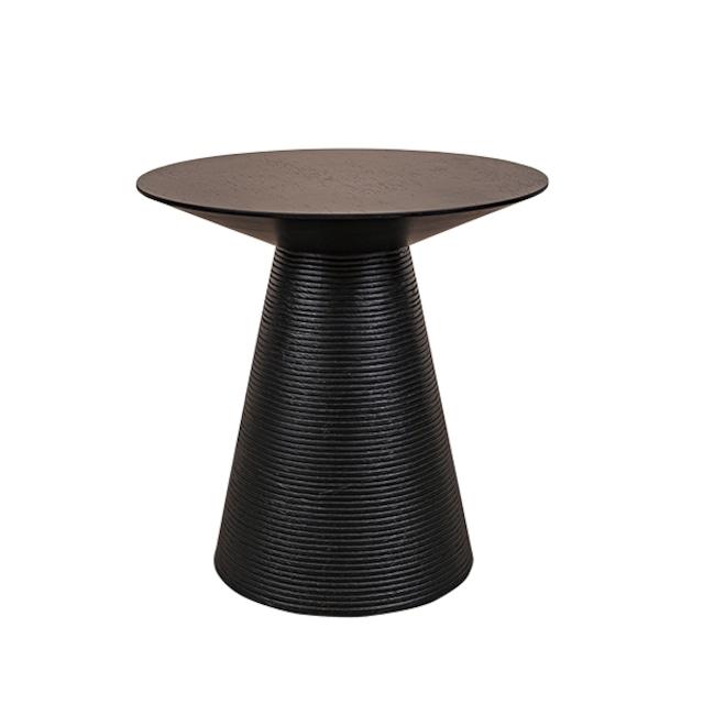 NERO SIDE TABLE/ネロ サイドテーブル