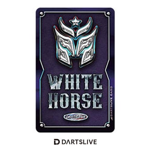 Darts Live Card [137]