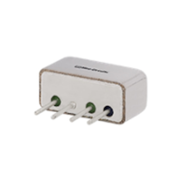 TFM-1H+, Mini-Circuits(ミニサーキット) |  RFミキサ(周波数混合器), 2 - 500 MHz, LO level:+17dBm