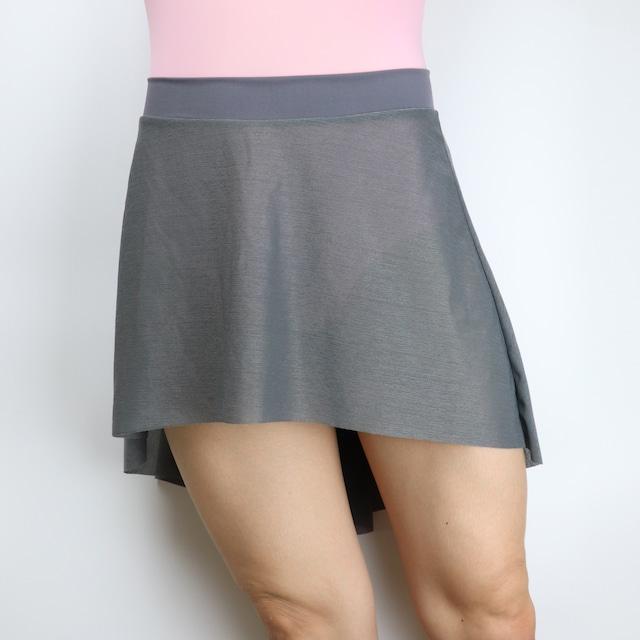 PS-02 Goldfish Tail Skirt ゴールドフィッシュテールスカート