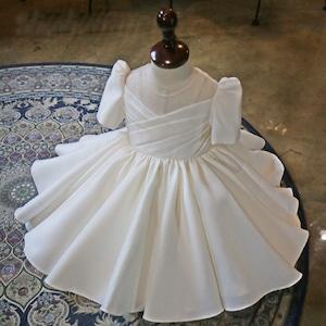 子供ドレス キッズドレス ベビードレス  女の子ドレス キッズフォーマルドレス ワンピース セレモニードレス 七五三 80cm-160cm 8324
