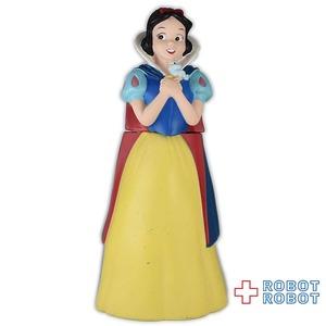 ソーキー 白雪姫 シャンプーボトル