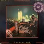 Richie Havens - Connections