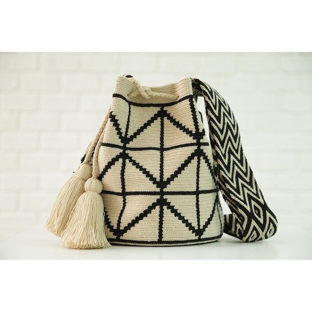 Chila Bags Cris Bag
