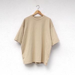 MUYA 40/2 Straight T-shirts
